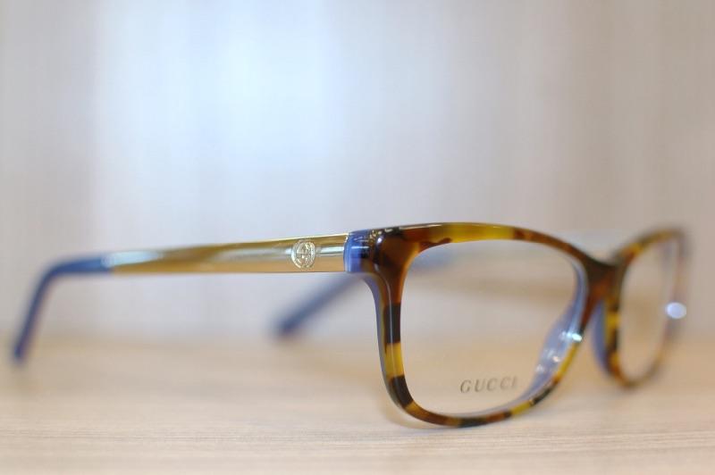 image Gucci frame